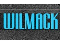 Wilmack Photography - logo